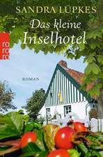 Das kleine Inselhotel 01