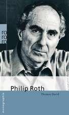 Philip Roth