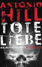 Tote Liebe