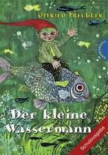 Der kleine Wassermann. Schulausgabe