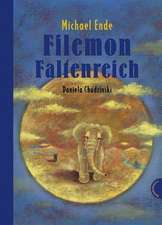 Filemon Faltenreich