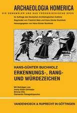 Erkennungs-, Rang- Und Wurdezeichen:  Erganzungen Und Zusammenfassung. Mit Der Vorlage Eines Unbekannten Altagaischen Bronzehelms
