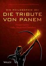 """Die Philosophie bei """"Die Tribute von Panem"""" – Hunger Games: Liebe, Macht und Überleben"""