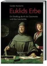 Euklids Erbe
