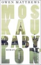 Moskau Babylon
