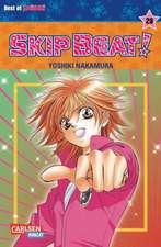 Skip Beat! 28