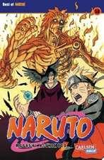 Naruto 58