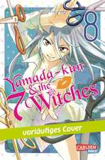 Yamada-kun and the seven Witches 08