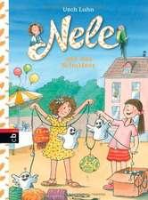 Nele und das Schulfest 07