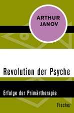 Revolution der Psyche