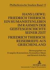 Hans Loewe