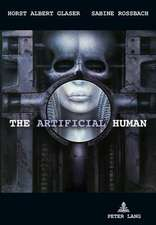 The Artificial Human