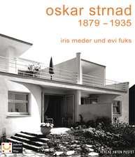 Oskar Strnad
