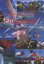 Das große Buch vom Flugsport