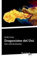 Dragonister del Uni