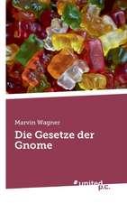 Die Gesetze Der Gnome:  Better Results