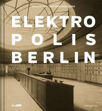 Elektropolis Berlin