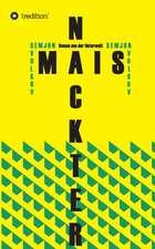 NACKTER MAIS