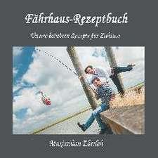 Fahrhaus-Rezeptbuch:  Digitale Funksysteme Im Opnv