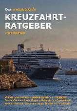 Der Cruisetricks.de Kreuzfahrt-Ratgeber:  Hamburg - Schanghai - Hamburg