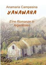 Yanawara:  Siebenjahriger Krieg Und Folgezeit Bis 1778