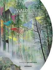 Wieland Payer:  Pastels