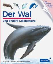 Der Wal