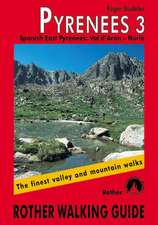 Pyrenees 3