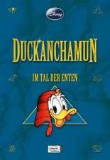 Disney: Enthologien 01 - Duckanchamun