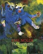 Emil Nolde