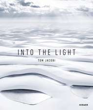 Into the Light: Between Heaven and Earth, Between Light and Darkness