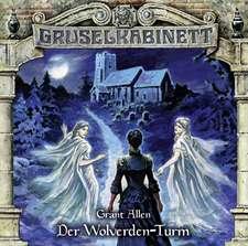 Gruselkabinett - Folge 143