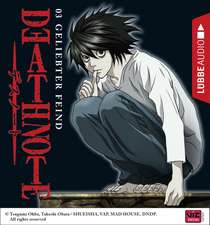 Death Note - Folge 03