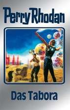 Perry Rhodan 63. Das Tabora