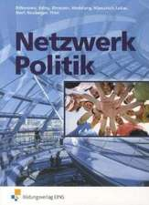 Netzwerk Politik