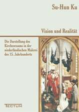 Vision Und Realit T:  Alle Anders - Alle Gleich