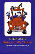 Molly und die Timber