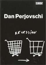 Dan Perjovschi