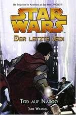 Star Wars. Der letzte Jedi 04