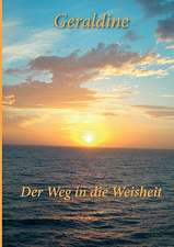 Der Weg in Die Weisheit:  Miteinander-Fureinander E.V