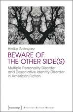 Beware of the Other Side(s)