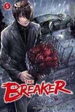 The Breaker 05