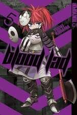 Blood Lad 05