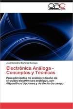 """Electronica Analoga - Conceptos y Tecnicas:  """"Guia de Apoyo a Padres Con Hijos Con Sindrome de Down"""""""