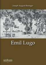Emil Lugo