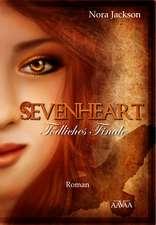 Sevenheart (3)