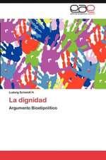 La Dignidad:  Retos Actuales En Ue, Tlcan y Mercosur
