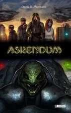 Askendum