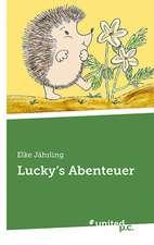 Lucky's Abenteuer