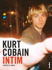 Cobain Intim